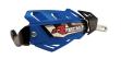 RTech FLX MOTARD/RALLY Blue