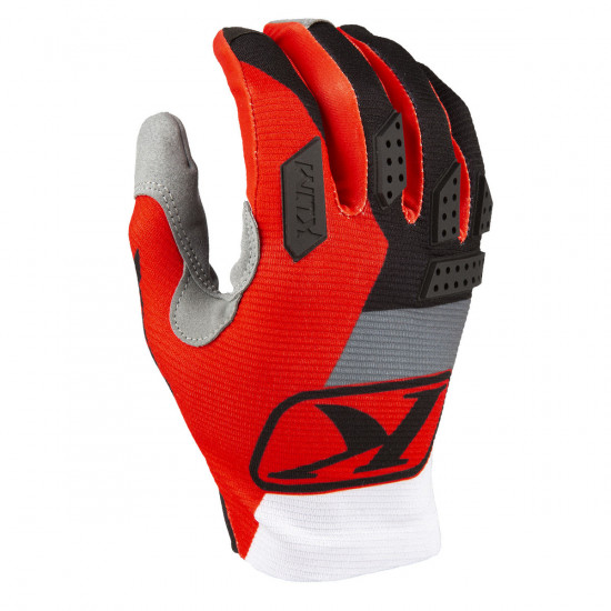 Klim XC Lite Glove SM Redrock