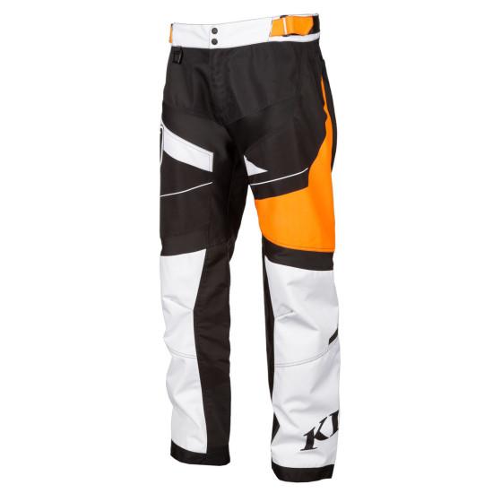 Klim Race Spec Pant LG Strike Orange
