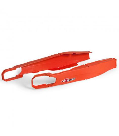 RTech захист маятника KTM SX 2011 / EXC 12-20 Orange