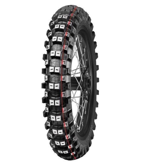 Mitas SX 30 R14 60/100-14