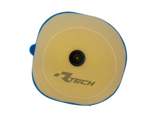 RTech Air Filter KTM/Husqvarna SX 11-15 / EXC 12-16 / TC 14-16 / TE 13-14