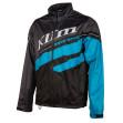 Klim Race Spec Jacket MD Vivid Blue