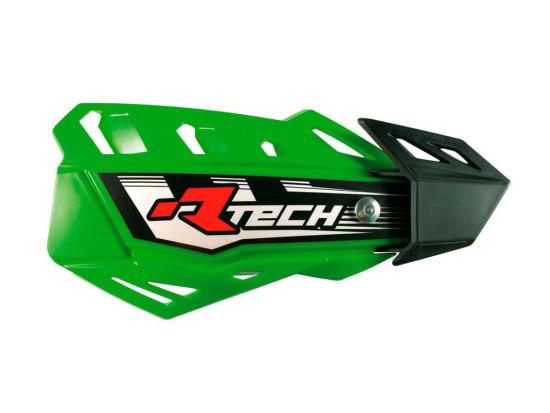 Rtech Flex Green