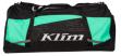 Klim Drift Gear Bag Wintermint