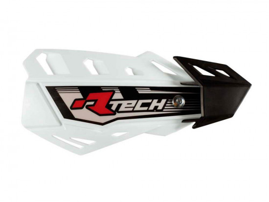 Rtech Flex White