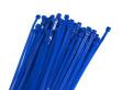 RTech стяжки 4,8X300MM Blue