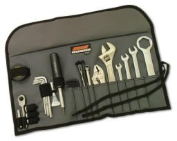 Ключі та комплекти інструментів