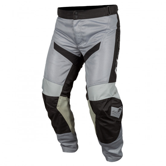 Klim Mojave In The Boot Pant 30 Monument Gray