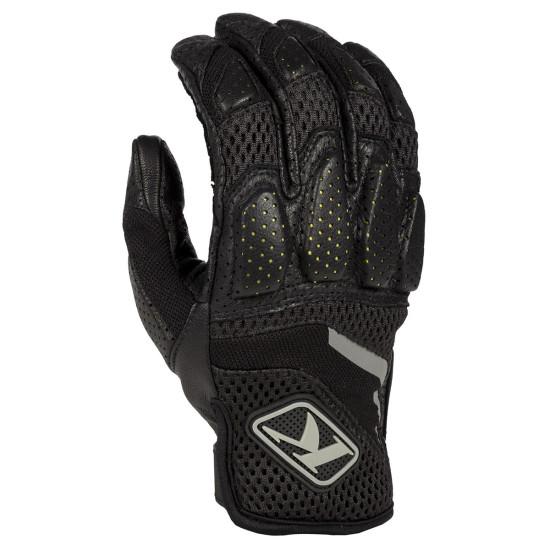 Klim Mojave Pro Glove MD Black