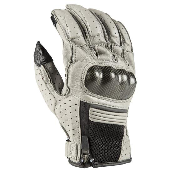 Klim Induction Glove LG Gray