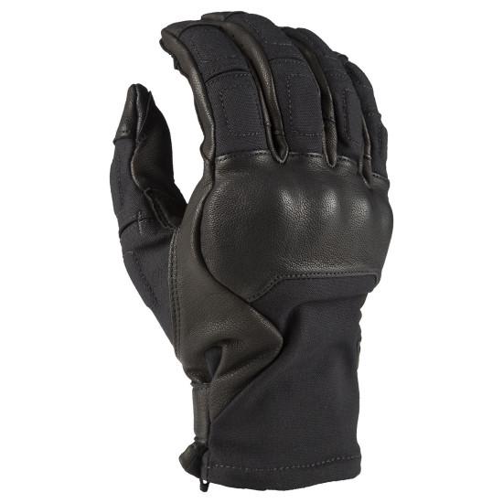 Klim Marrakesh Glove MD Black