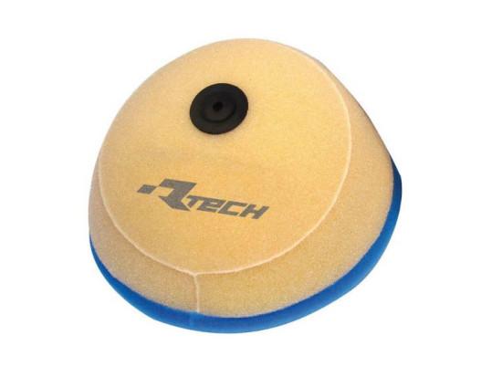 RTech Air Filter Yamaha YZF 14-17 / WRF 15-17