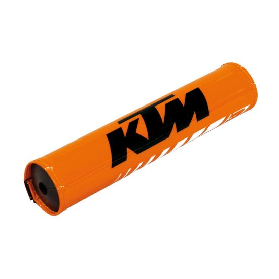Blackbird подушка руля кругла KTM