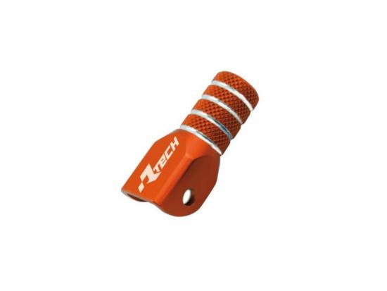 RTech наконечник ричага КПП Orange